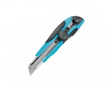 Нож обойный с крутящимся фиксатором (сегмент) ЦИ 1211
