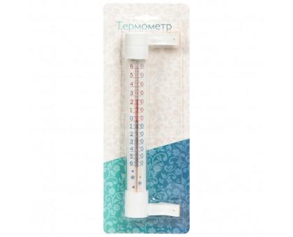 Термометр наружный Престиж ТБ-216