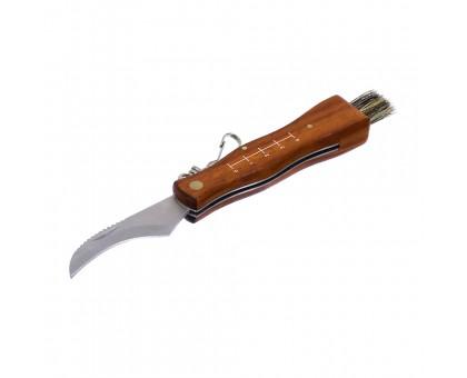Нож грибника BOYSCOUT