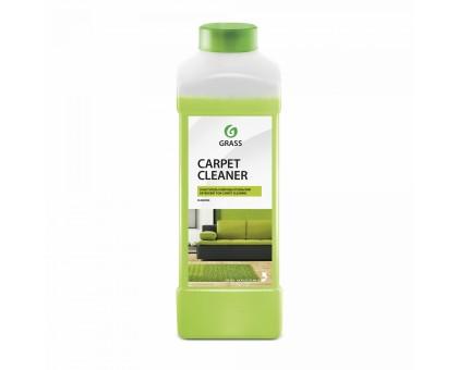 """Очиститель ковровых покрытий """"Carpet Cleaner"""" 1,0л"""