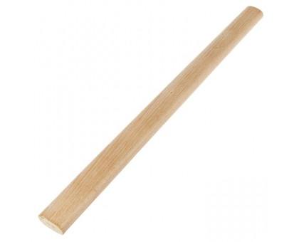 Ручка для кувалды 400мм, деревянная