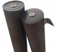 Укрывной материал Агроспан 60-3,2 черный