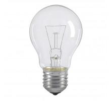 Лампа  60Вт е27 220В