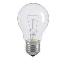 Лампа  75Вт е27 220-235В