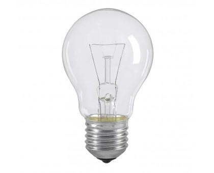 Лампа 200Вт е27 220В судовая купить
