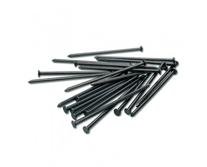 Гвозди строительные черные 1,8х32мм ГОСТ 4028-63