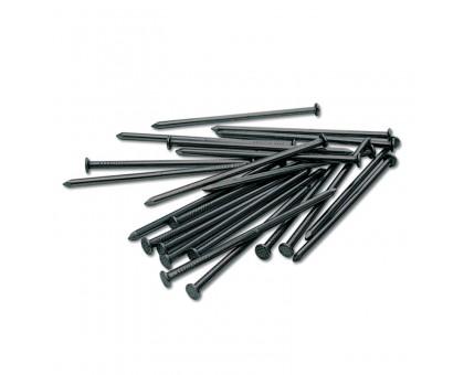 Гвозди строительные черные 2,5х50мм ГОСТ 4028-63