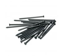 Гвозди строительные черные 3,0х80мм ГОСТ 4028-63