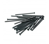 Гвозди строительные черные 5,0х150мм ГОСТ 4028-63