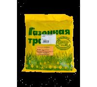 """Газон """"КОТТЕДЖ"""" 0,5кг"""