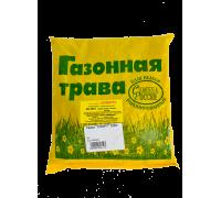 """Газон """"СПОРТ"""" 0,5кг"""