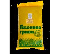 "Газон ""САДОВО-ПАРКОВЫЙ"" 1,0кг"