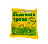 "Газон ""САДОВО-ПАРКОВЫЙ"" 0,5кг"