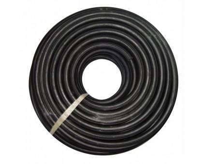 Рукав резиновый д/воды д-20мм с нитяным каркасом