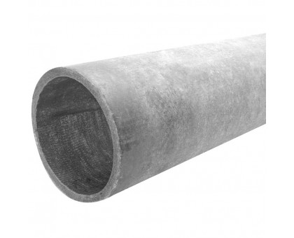 Труба асбоцементная БНТ д-150мм /3,95м