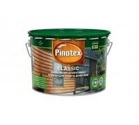 Пропитка PINOTEX Classic 10,0л бесцветный