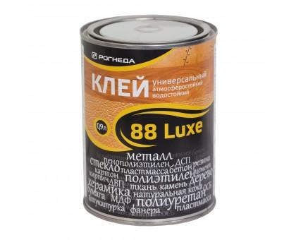 "Клей ""88-LUXE"" 0,9л РОГНЕДА"