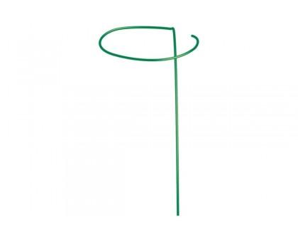 Опора для цветов круг 0,4м, высота 1,20м