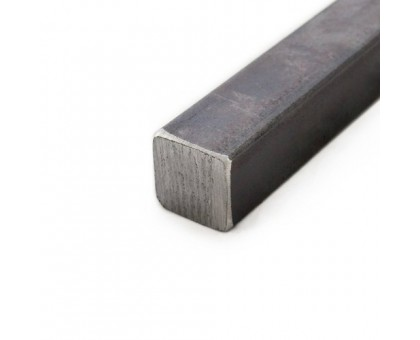 Пруток квадратный 12х12мм ГОСТ 2591-2006