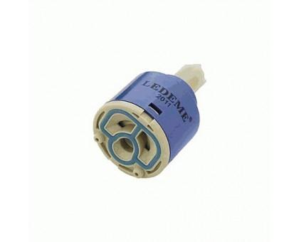 Картридж LEDEME диаметр 40мм L50-2