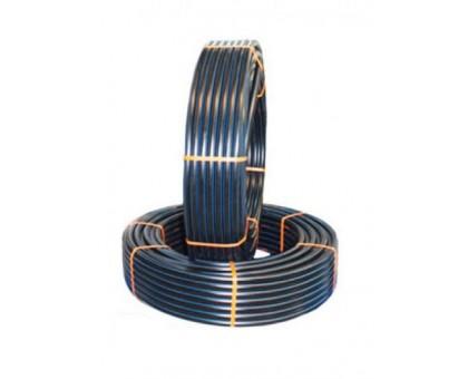 Труба ПНД 25х2,0мм