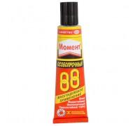 "Клей МОМЕНТ ""88"" 125мл. ш/б"