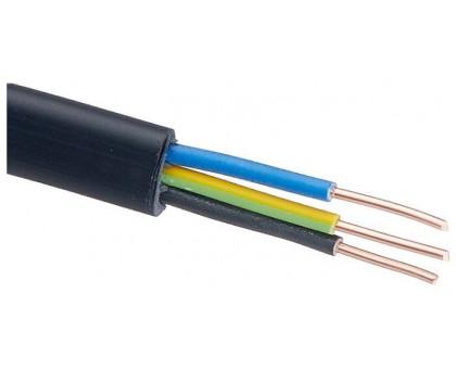 Провод ВВГнг 3х1,5кв.мм