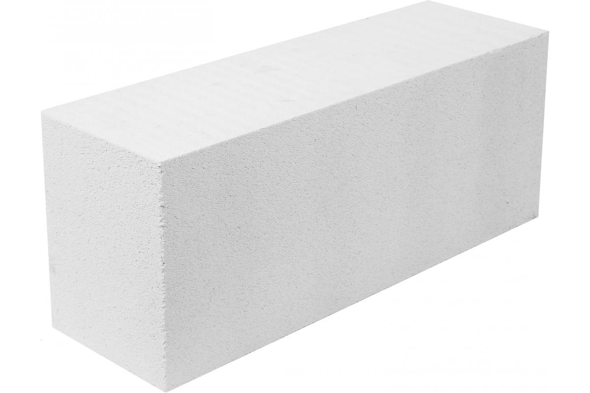 блоки 200х300х600