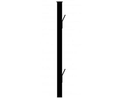Столб 48-51 рабица / 2,4м