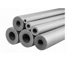 Трубный утеплитель ENERGOFLEX SUPER 35/9мм 2,0м