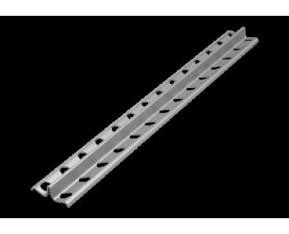 Профиль маячковый ПМ 6,0мм x 3,0м