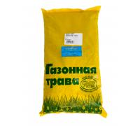 """Газон """"ДЛЯ РЕМОНТА"""" 1,0кг"""