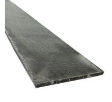 Шиферная полоса, плоская 1750x250х8мм