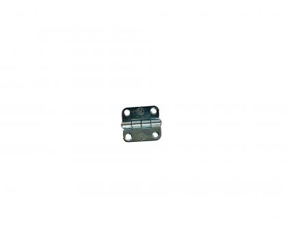 Петля ПН-40мм