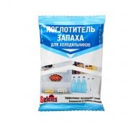 Поглотитель запаха для холодильников SELENA
