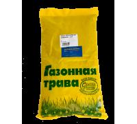 "Газон ""ЖЕМЧУЖНАЯ ЛУЖАЙКА"" 1,0кг"