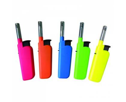 Зажигалка газовая IRIT IR-9057