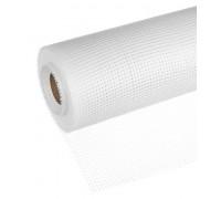 "Сетка стеклотканевая ""Kolotek"" для штукатурных работ 5х5мм 60г/кв.м. 50м"