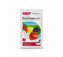 БИОТЛИН системный препарат для уничтожения тли 3мл