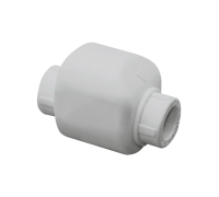 Обратный клапан PPR 20мм LAMMIN