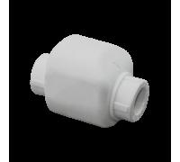 Обратный клапан PPR 25мм LAMMIN