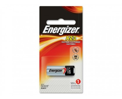 Батарейка ENERGIZER 23A BP1