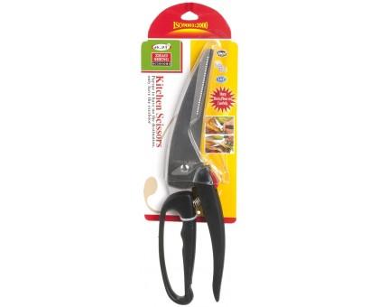 Ножницы кухонные для птицы 115777