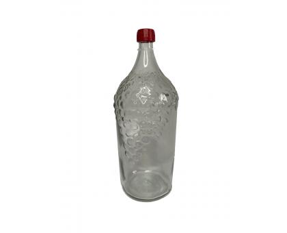 Бутыль 2,0л