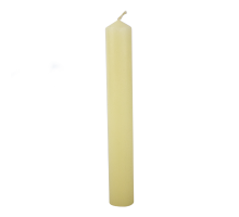 Свеча хозяйственная  70г