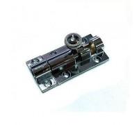 Шпингалет KL-410 CP (хром)