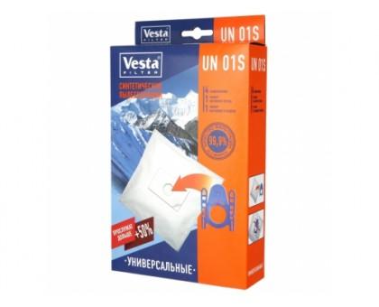 Пылесборник VESTA UN 01 S универсальный, синтетический