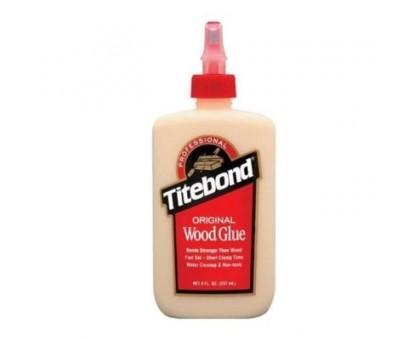 Клей для дерева TITEBOND оригинальный 237мл купить