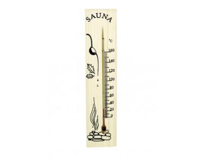 Термометр Sauna ТСС-2 в блистере