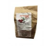 Щепа вишневая 1,5дм3